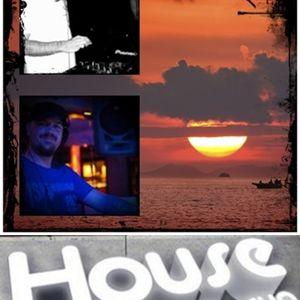 Housefactorya Live - Steve Deluxe (JustMusic.FM) 2012.07.08.