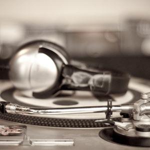 Summer house mix 2013