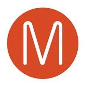 maligna dj mix 02