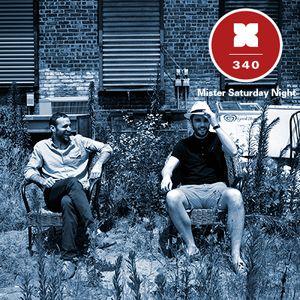 Podcast 340: Mister Saturday Night