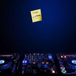 POTTcast November 2nd Mix 2012