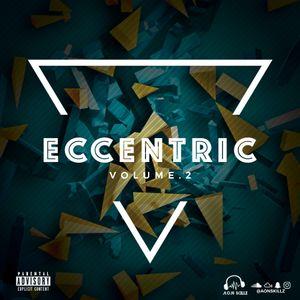 Eccentric Volume 2