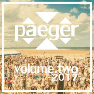 volume.two.2017
