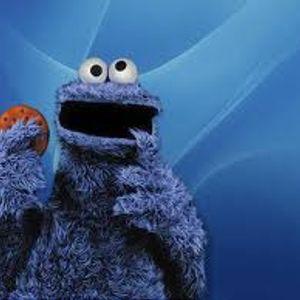 Trogi - Cookies Night