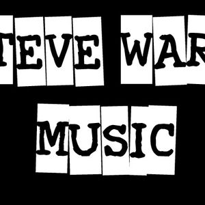 Steve Ware Electro-House Mix - Jan 2011