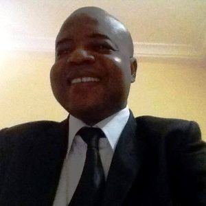 dhowdi-moussidal 126e numéro & Mr Alpha Saliou Wann Président du Parti (AFD)
