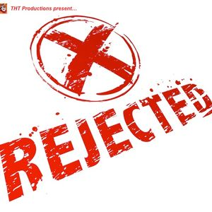 """Rejected"""
