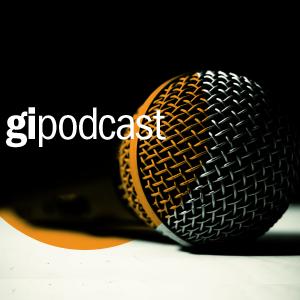GamesIndustry International Podcast #7