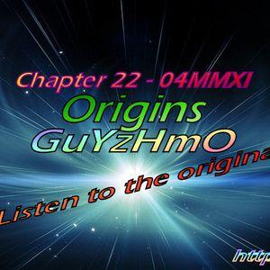 Chapter22 Origins 04MMXI