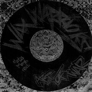 Wax Warriors - Art of  War 2002