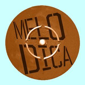 Melodica 3 March 2014