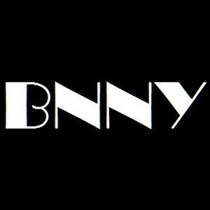 BNNY's mix 19