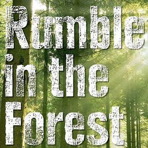 Rumble in the Forest #3 (Deep&Tech House)