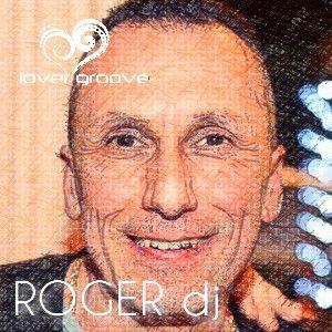 13.01.2018 lover groove ROGER dj  10 minuti per ballare