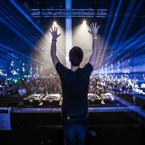 ELECTRONIC DANCE LIFE : PODCAST 6