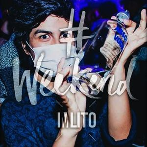 [DjImlito]  Set Mix Electro - #Weekend