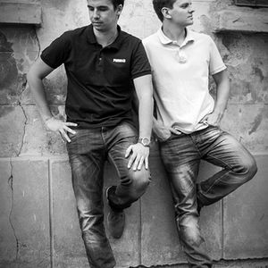 Arisen & Summers @ COLORS Club Bucharest 20.10.2012