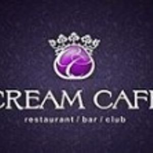 Cream Cafe,live Riga 1.mp3(213.3MB)