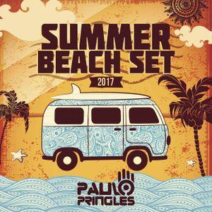 Summer Beach Set 2017