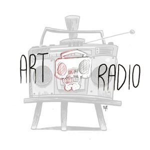 Art Radio Chapter 9