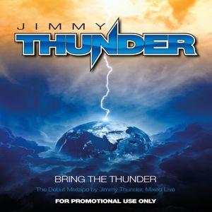 Jimmy Thunder LIVE Dubstep Mash-up Mini Mix 2