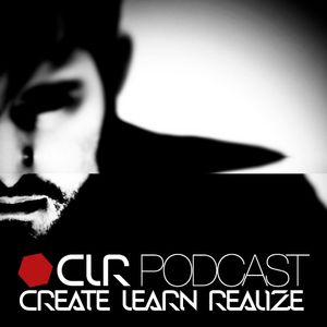 CLR Podcast 192 - Drumcell