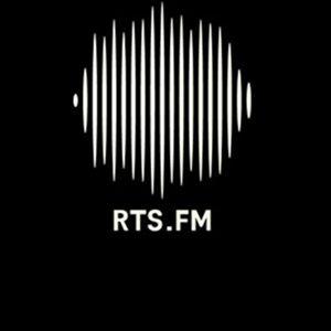 Erro @ RTS.FM 30.03.2013