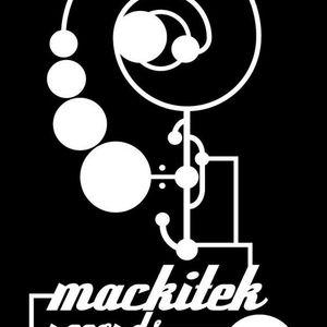 MackitekTributeMix