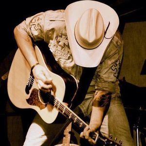 Ian's Country Music Show 31-12-14