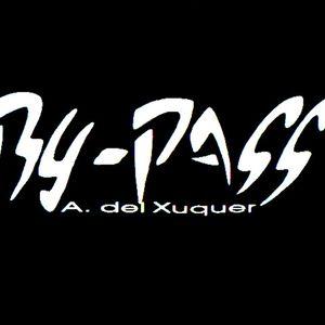 DJ ALCAPONE-BY-PASS (07_01_1995) AUN QUEDA TURRON