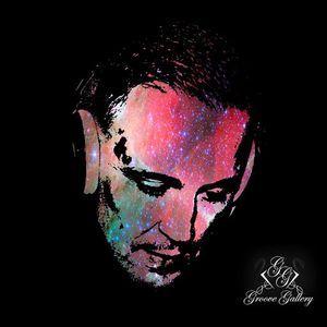 Escapades 003 (FB Live) with Gavin Duffy