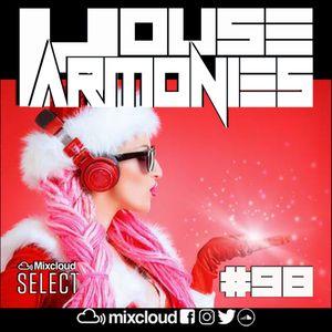 House Harmonies - 98
