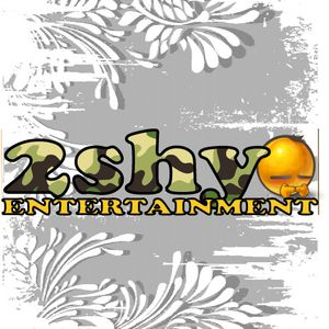 2shy Entertainment Presents; Deejay Bonz Old Skool Vol.1