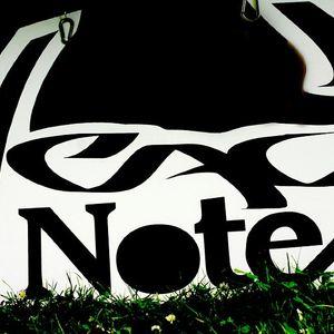 Headnotes Radioshow 26.05.2011