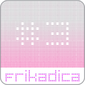 Frikadica Mixtape #3