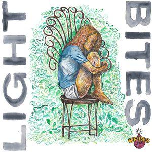 Light Bites 1-11-2017