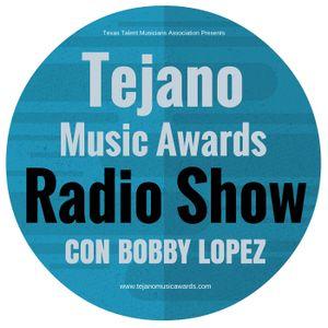 TMA Radio #412