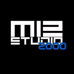 M12 STUDIO 2000 [episode 07]