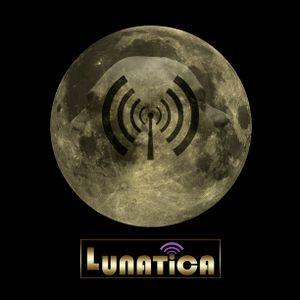 LUNATICA / 5^ edizione / puntata 25 / 12-4-2021 ______ con il Drugo e Mr Moody