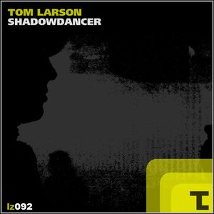 tom larson - shadow dancer