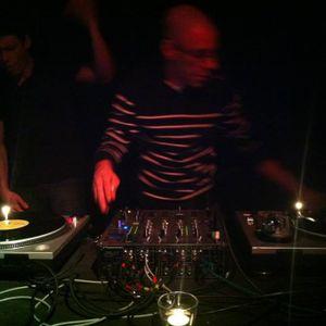 DeepSoulfulHouse37 2014 DJ John Federico