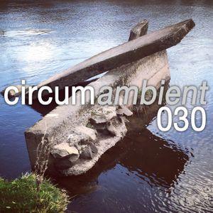 Circumambient 030
