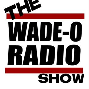 Dj Wade-O Radio Show Feature - Easter 2011 - Dj Promote