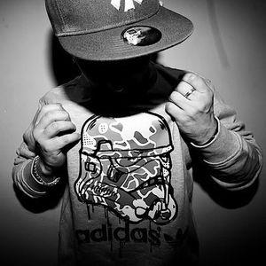 Hiphop Beats Mix - Cla$$r00m vol.1
