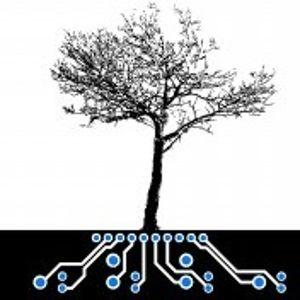 Night Terrors - a randombeats.com compilation