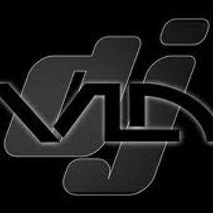 vLd @ September 2011 Promo MIX [Commercial]