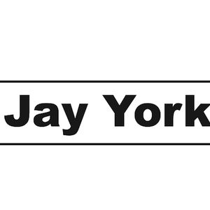 Jay York  ( Dj set )