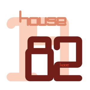 KOOZ - House 1982 (House - 2007)