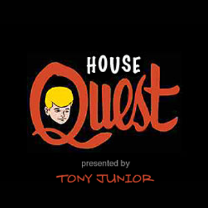 House Quest