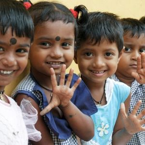 Sri Lankan Children's Songs සිංහල ළමා ගී  එකතුව   18 Mar 2017